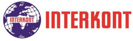 Interkont